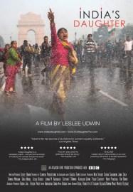 INDIA'S DAUGHTER (2015) – DIR. LESLEE UDWIN (INGLATERRA) – DOCUMENTAL https://unpastiche.org/category/52peliculasdedirectoras/