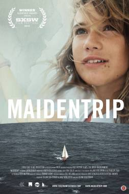 MAIDENTRIP (2013) – DIR. JILLIAN SCHLESINGER (HOLANDA/EEUU) – DOCUMENTAL https://unpastiche.org/category/52peliculasdedirectoras/