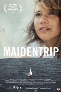 MAIDENTRIP (2013) – DIR. JILLIAN SCHLESINGER (HOLANDA/EEUU) – DOCUMENTAL https://unpastiche.org/category/52peliculasdedirectoras/