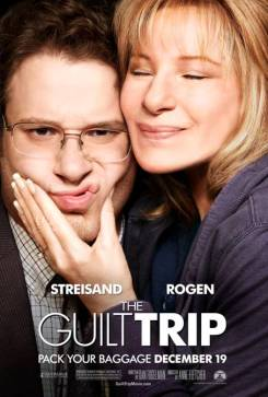 THE GUILT TRIP (2012) – DIR. ANNE FLETCHER (EE.UU.) – COMEDIA https://unpastiche.org/category/52peliculasdedirectoras/
