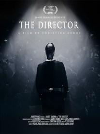 THE DIRECTOR (2013) – DIR. CHRISTINA VOROS (EE.UU.) – Documental https://unpastiche.org/category/52peliculasdedirectoras/