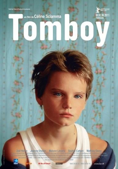 TOMBOY (2011) – DIR. CELINE SCIAMMA (FRANCIA) – COMEDIA DRAMÁTICA https://unpastiche.org/category/52peliculasdedirectoras/