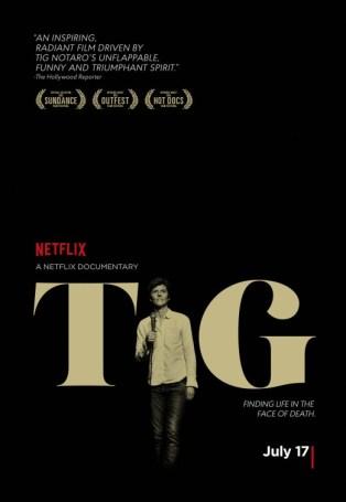 TIG (2015) – DIR. KRISTINA GOOLSBY, ASHLEY YORK (CANADÁ) – DOCUMENTAL