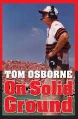 Osborne-On Solid Ground.indd
