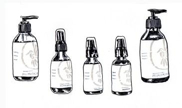 Illus-Miiko-bottles-jess