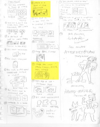ideas1-2