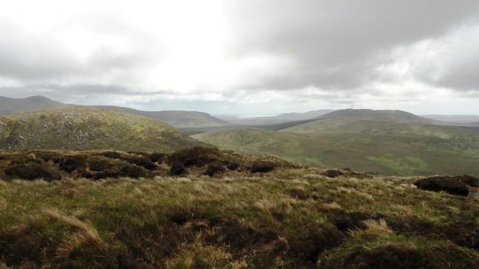 Parc National du Connemara