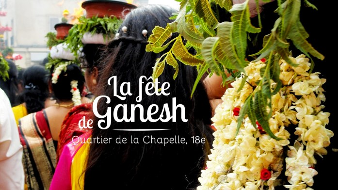 Fête_Ganesh