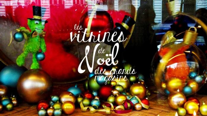 20141214_vitrines_noel (Large)