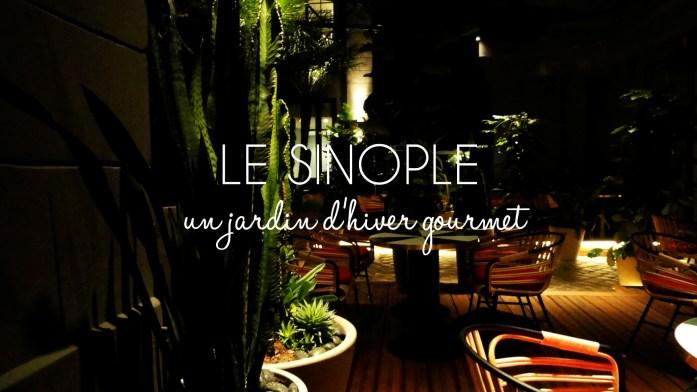 restaurant_sinople_paris (12)
