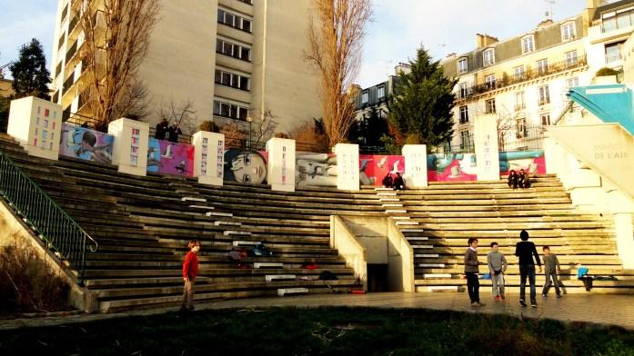 parc_belleville_vue_paris (8)