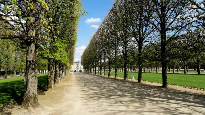 jardin_luxembourg_paris (3)