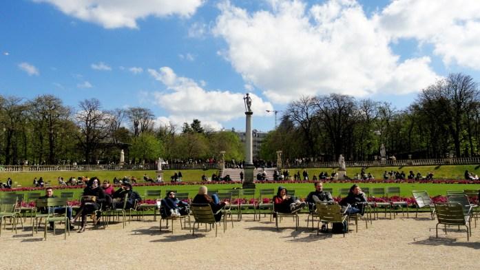 jardin_luxembourg_paris (9)
