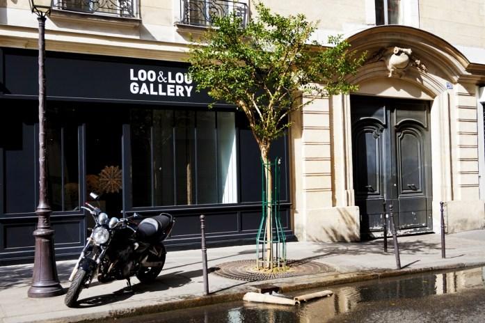 Balade dans le quartier Arts et Métier (3e) - Rue Notre Dame de Nazareth