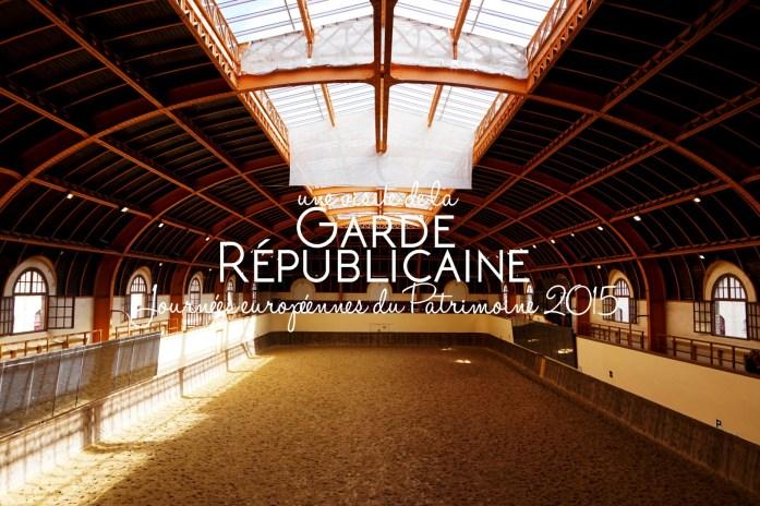 20151005_garde_républicaine (Large)