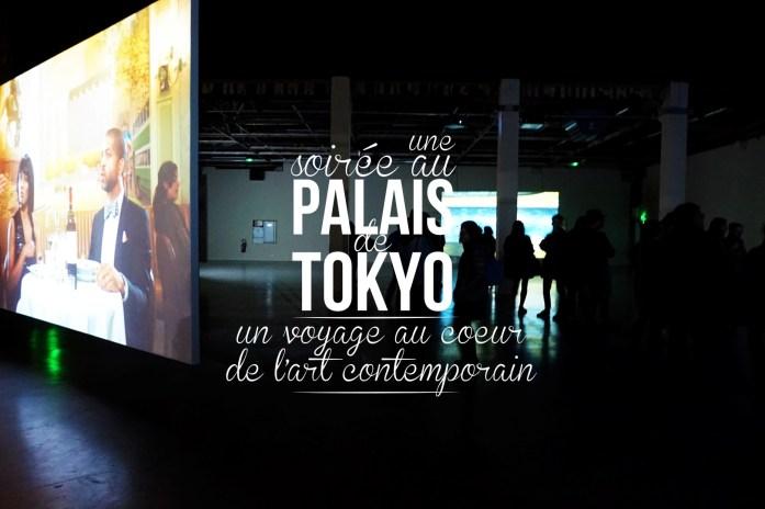 20151122_soiree_palais_tokyo (Large)