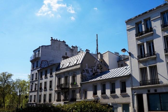 DSC07035 (Large)Balade dans le 11e - La rue de la Roquette