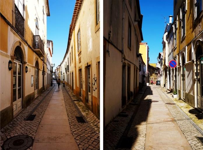 3_TOMAR (18)Tomar - Balade dans le centre-ville