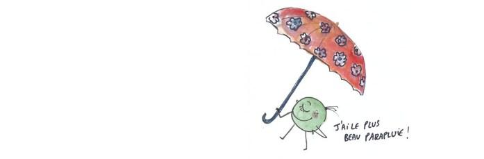 parapluie_CLEM