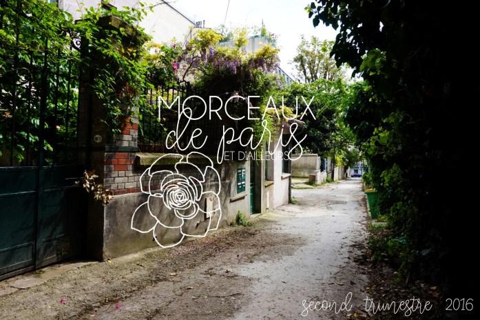 20160703_morceaux_de_paris_2nd_trimestre_2016 (Large)