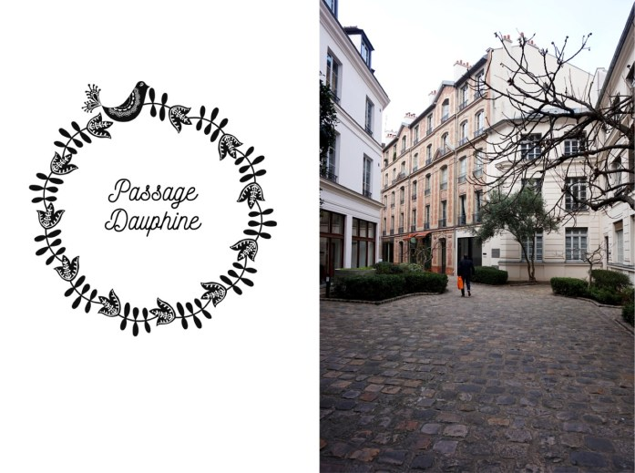 20161213_passage_dauphine-large