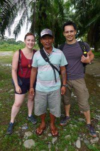 Gepur, notre guide !