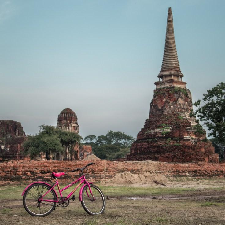 Ayutthaya_WatMahaThat_velo