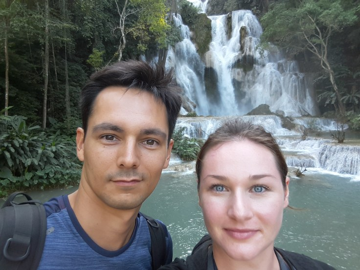 Luang_Prabang_Kuang_Si_Falls_Nous