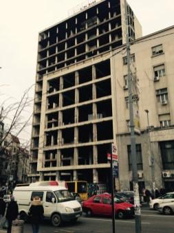 Belgrade-1
