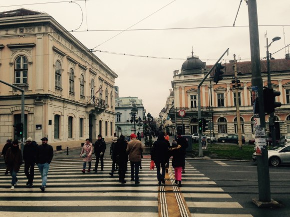 Belgrade-40