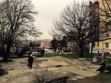 Belgrade-6