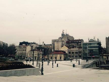 Belgrade-66