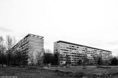 Belgrade8529
