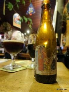 Bière vieillie_Kulminator