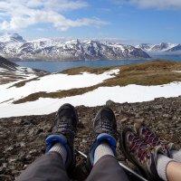Islande: 10 randos coup de ♥