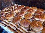 Petit-pains-médina-Fès