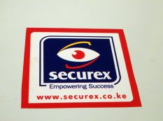 systeme-securite-Kenya