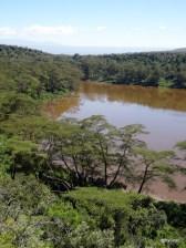 Crater-lake-game-Sanctuary