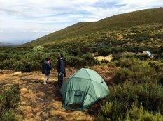 chogoria-campsite-day-two-mount-kenya