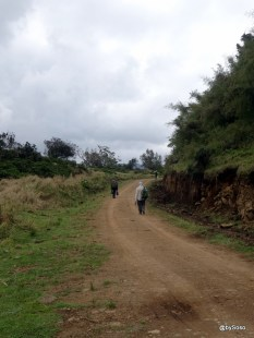 day-one-chogoria-route-mount-kenya