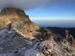 mount-kenya-sommet-mythique