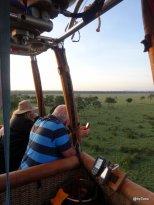 passager-montgolfiere-sur-la-mara