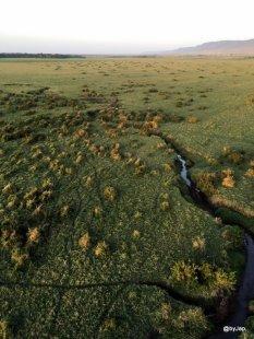 paysages-du-masai-mara-en-montgolfiere