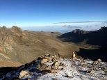 paysages-extraordinaires-mount-kenya