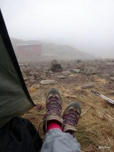 prisonniers-du-brouillar-mintos-campsite-mount-kenya