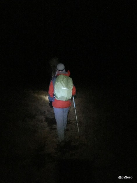 randonnee-nocturne-mount-kenya