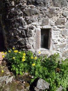 Scotland-in-springtime-Castle-Trail