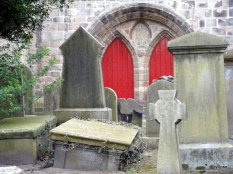 St-Marchars-Old-Aberdeen