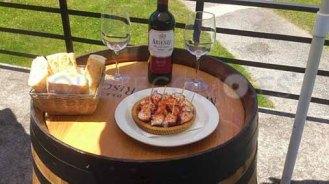 restaurante-taperia-pizzeria-cafeteria-o-chanto-sarria-lugo-imagen19