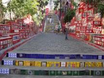 Brazil Quirky Soul Unplanned Adventure